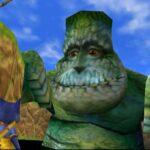 Dinosaur Planet, el juego inédito para N64 de Rare, se ha filtrado