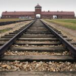 Estados Unidos deporta al guardia del campo de concentración nazi de 95 años