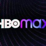 HBO Max trae de vuelta la serie animada Clone High de Phil Lord y Chris Miller
