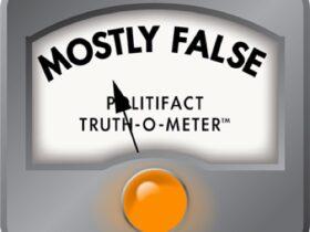 La afirmación de Scalise de que los inmigrantes no autorizados están recibiendo prioridad para la vacunación no tiene sentido