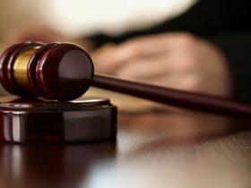 La corte de Washington deroga la ley que tipificaba como delito la posesión involuntaria de drogas