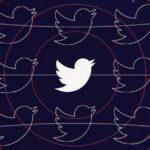 La prohibición de Trump de Twitter es permanente, incluso si se postula nuevamente para el cargo