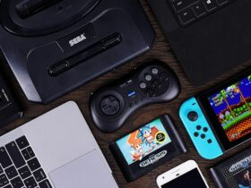 Los 10 dispositivos favoritos de Verge que cuestan menos de $ 50