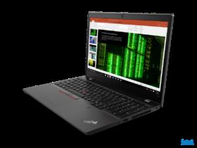Los ThinkPads renovados de Lenovo cuentan con chips móviles Ryzen 5000 y pantallas 16:10