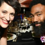 Phoebe Waller-Bridge y Donald Glover protagonizarán la serie Mr. y Mrs. Smith de Amazon