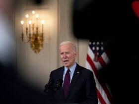 Por qué Biden tiene la oportunidad de cerrar acuerdos con Red State Holdouts en Medicaid