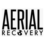 Aerial Recovery Group fue nombrado socio oficial del Departamento de Gestión de Desastres de las Islas Vírgenes Británicas (BVI)