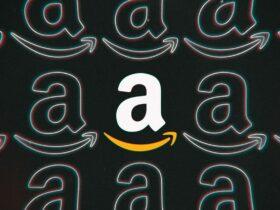 Amazon enfrenta una demanda por las pausas para el almuerzo perdidas