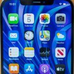 Arizona avanza proyecto de ley que obliga a Apple y Google a permitir opciones de pago alternativas al estilo Fortnite