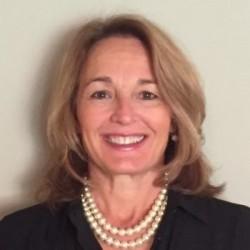 Carisk Partners da la bienvenida a Melanie Dalton, RN, BSN como vicepresidenta asistente de servicios al cliente