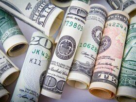 Consejos para ahorrar dinero a su negocio en 2021