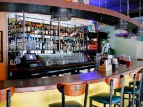 Eche un vistazo al New Tobacco Road Tribute Bar, ahora abierto en Brickell