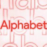El laboratorio Moonshot de Alphabet está trabajando en un dispositivo para brindar a las personas una audición sobrehumana