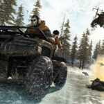 El malware oculto en el software de trampas de Call of Duty demuestra que los tramposos nunca prosperan