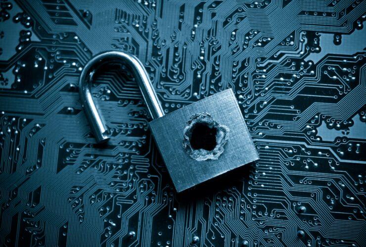 El riesgo de seguridad de LifeLock y por qué debería preocuparse