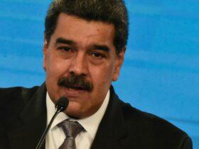 Facebook congela temporalmente la página del presidente de Venezuela por difundir información errónea sobre el coronavirus