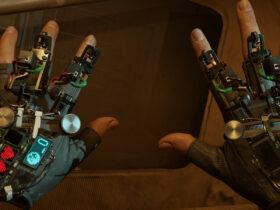 Half-Life: Alyx tiene un 40 por ciento de descuento por primera vez