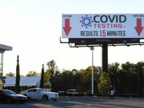 La nueva herramienta de informes COVID-19 es otro parche para el desvencijado sistema de datos de salud de EE. UU.