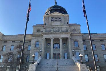La propuesta de seguro médico de Montana inspirada en Covid no entraría en vigor durante 2 años