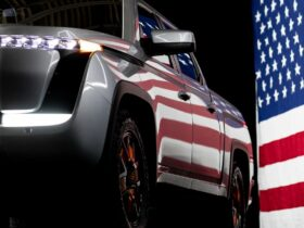 Startup respaldada por GM Lordstown Motors acusada de falsificar pedidos anticipados