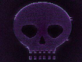 Los piratas informáticos robaron NFT de los usuarios de Nifty Gateway