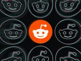 Los principales subreddits se están apagando para protestar contra Reddit que presuntamente contrató a un controvertido político del Reino Unido