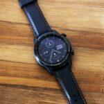 Los relojes Wear OS más potentes están retenidos por Wear OS