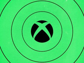 Microsoft comienza a probar el navegador Edge Chromium en Xbox