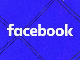 Por qué Facebook está entrando en el juego del boletín