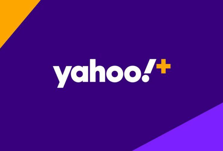 Probablemente no hayas usado Yahoo por un tiempo, pero ¿y si te cuesta dinero?