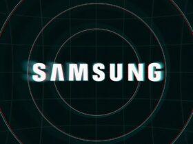Según los informes, Samsung está trabajando en un teléfono de doble plegado