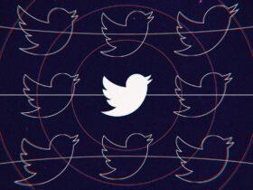 Twitter demanda al fiscal general de Texas para detener la investigación de moderación de contenido
