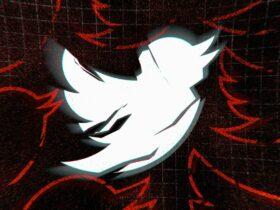 Twitter establecerá una entidad legal en Turquía para cumplir con la controvertida ley de redes sociales