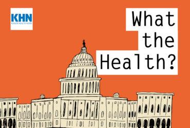 'What the Health?' De KHN: ACA ofrece más beneficios y más confusión