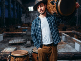 Música cubana y sus efectos en la música pop
