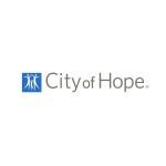 City of Hope y el Hospital Israelita Albert Einstein Firman un Acuerdo para Promover la Atención del Cáncer en América Latina