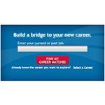 ¿Mis Destrezas son Transferibles? El sitio web gratuito CareerOneStop.org les ayuda a los estadounidenses a planificar cambios en sus carreras