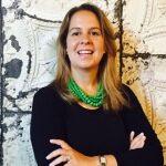 NALCAB selecciona a Marla Bilonick para liderar la organización nacional sin fines de lucro