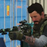 Según los informes, el estudio propiedad de Tencent detrás de Call of Duty: Mobile ganó $ 10 mil millones en 2020