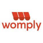 Womply y Benworth Capital han formado una asociación conjunta para ayudar a las empresas minoritarias a tener acceso directo al programa de protección de cheques de pago del gobierno federal (PPP Fast Lane)