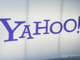 Yahoo Answers se cerrará para siempre el 4 de mayo